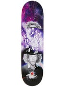 Baker Herman Theory Deck 8.25 x 31.875