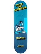 Baker Long Boys Of Summer Deck  8.0 x 31.5