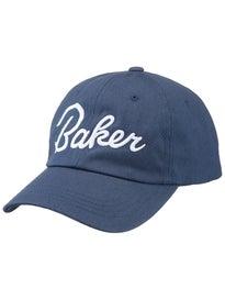Baker Lucky Strapback Hat