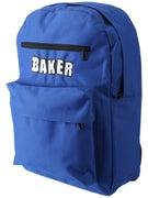 Baker Legend Backpack