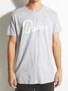 Baker Lucky T-Shirt