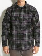 Baker Parker Flannel Jacket