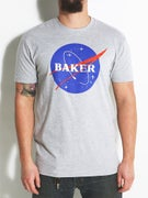 Baker Apollo T-Shirt