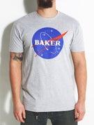 Baker Apollo T-Shirt