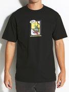 Baker Posers T-Shirt