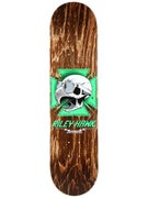 Baker Riley Hawk Tribute Deck 7.875 x 31.25