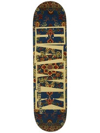 Baker Hawk Tapestry Deck 8.0 x 31.5