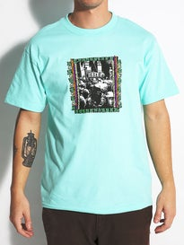 Baker Riot T-Shirt