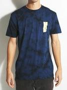 Baker Stacked Premium T-Shirt