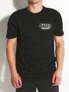 Baker Uno T-Shirt
