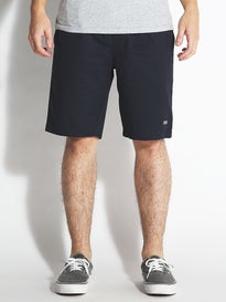Baker Warner Shorts