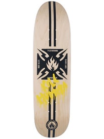 Black Label Tyler Mumma Kill Deck 8.75 x 32.125