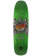 Black Label Speyer Eagle Limited Deck 8.88 x 32.5