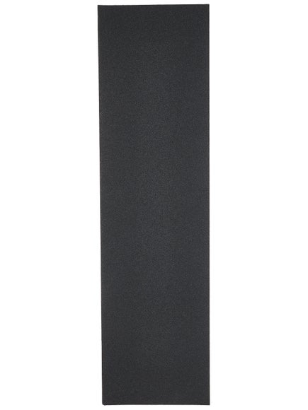 Black Magic Ablack5 Griptape
