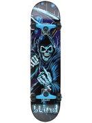 Blind Cosmic Reaper Complete  7.6 x 30.8