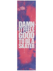 Blind Damn Good Griptape