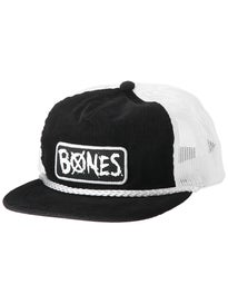 Bones Old Roy Hat