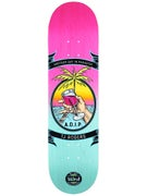 Blind TJ Rogers Badge Series Deck  8.25 x 31.7
