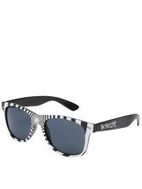 Bones XRay Sunglasses