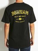 Bohnam Arbor T-Shirt