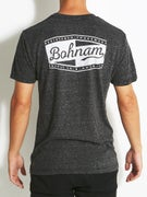 Bohnam Bridge Premium T-Shirt