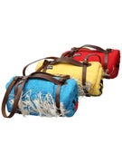Bohnam Excursion Blanket  Assorted Colors
