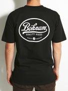 Bohnam Ellis T-Shirt