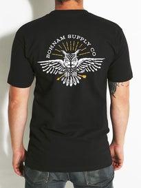 Bohnam Emory T-Shirt