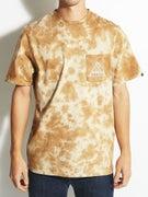 Bohnam Freemont Knit T-Shirt