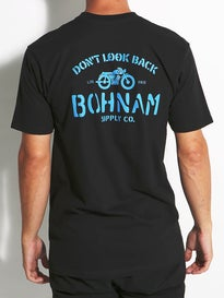 Bohnam Grandview T-Shirt