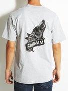 Bohnam Howl T-Shirt