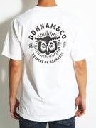 Bohnam Keeper T-Shirt