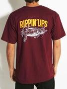Bohnam Leaper T-Shirt