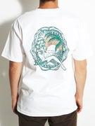 Bohnam Paradise T-Shirt