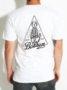 Bohnam Portal T-Shirt