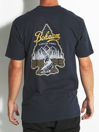Bohnam Reed T-Shirt