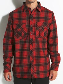 Bohnam Rangley Flannel Shirt