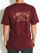 Bohnam Roper T-Shirt