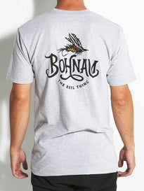 Bohnam Reel Thing T-Shirt