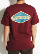 Bohnam Summit T-Shirt