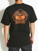 Bohnam Sovereign T-Shirt