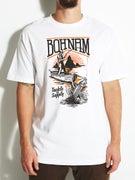 Bohnam Tarpon T-Shirt