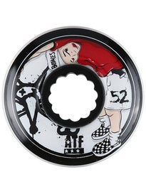 Bones ATF Kid Wheels