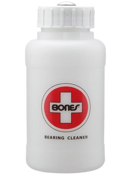 Bones Bearing Cleaning Unit