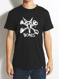 Bones Central T-Shirt