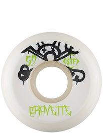 Bones STF Gravette Mad Chavo V5 Wheels