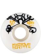 Bones STF Gustavo Mad Chavo V1 Wheels