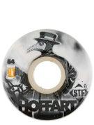 Bones STF Hoffart Brew V3 Wheels