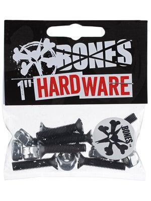 Bones Skate Hardware