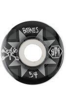 Bones SPF Mini Rat Wheels
